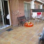 Foto de Velor Apartamentos Turisticos