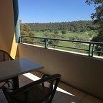 Photo of La Residence Du Golf