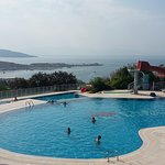 Dedeman Club Bodrum Foto