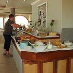 写真Beach Lodge Swakopmund枚