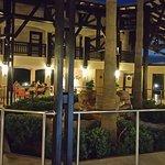Melas Holiday Village Foto