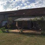 Photo of La Maison d'Anais
