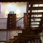 Foto de Hotel Casa Rural da Igrexa