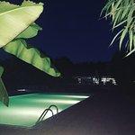Photo de Camping le Paradis