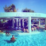 Foto St Raphael Resort