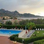 Villa Giardini Foto