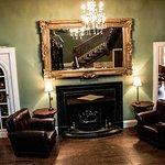 Hetland Hall Hotel Bild
