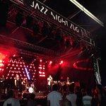 Jazz Night Zug