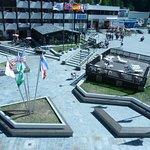 Hotel Planibel - TH Resorts Foto