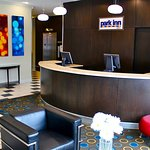 ‪Park Inn & Suites by Radisson‬