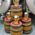 Gasthaus-Brauerei Bierschmiede