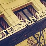 Boutique Hotel in the Heart of General Santos City