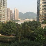 Photo of Crowne Plaza Chongqing Riverside