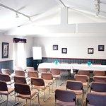 Photo of BEST WESTERN Capilano Inn & Suites