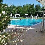 Vergilius Hotel & Spa Foto