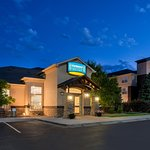 Photo of Staybridge Suites Denver Tech Center