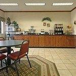 Photo de New Victorian Inn & Suites Sioux City