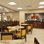 Photo of BEST WESTERN PLUS Airport Hotel / Arundel Mills