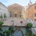 Photo of Al Bailo di Venezia