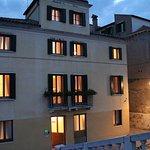 Al Bailo di Venezia Photo