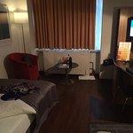 Foto de Sorell Hotel Rütli