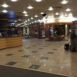 Danubius Health Spa Resort Helia Foto