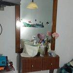 Hotel Selena Foto