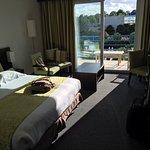 Photo de Hotel Westotel Nantes Atlantique
