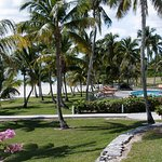 Photo of Abaco Beach Resort and Boat Harbour Marina
