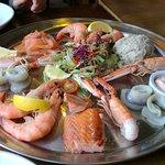 Photo of Ferry Boat Inn Restaurant