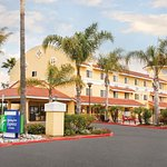 ‪Holiday Inn Express San Diego - Escondido‬