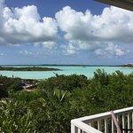 Balcony - Neptune Villas Photo
