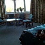 Foto de Hotel Astor