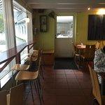Cafe Ole Foto