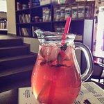Cafe Club