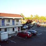 Photo of Motel 6 Sacramento-Old Sacramento North