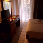 Portes Beach Hotel Foto