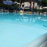 Hotel Buratti Foto