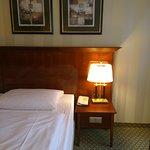 Maritim Hotel Berlin Foto