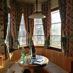 Photo de Hotel Schwarzer Adler