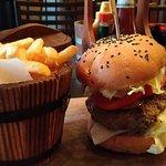 Photo of Firehouse Pub & Restaurant