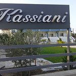Photo of Hotel Kassiani