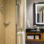 Photo of Renaissance Chicago O'Hare Suites Hotel