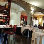 Photo of Ristorante Accasatua