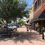 Foto di Historic Downtown McKinney
