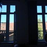 Photo of PLUS Berlin