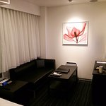 Photo of Utility Hotel Cooju