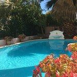 Sun Riviera Hotel Foto