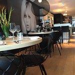Restaurant By Bardot