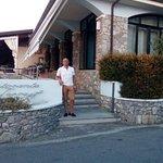Foto de Hotel Villa Principe